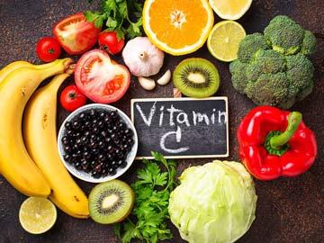 C Vitamini İhtiyacı