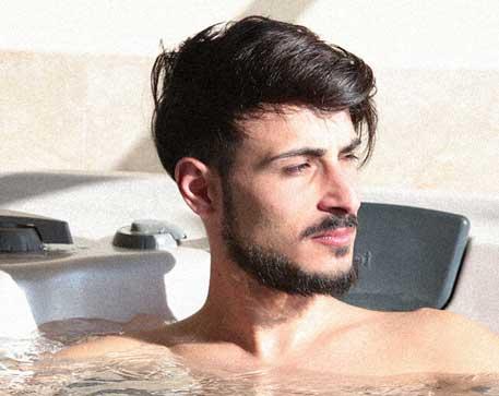 Protez Saç Fiyatları Neye Göre Belirleniyor?