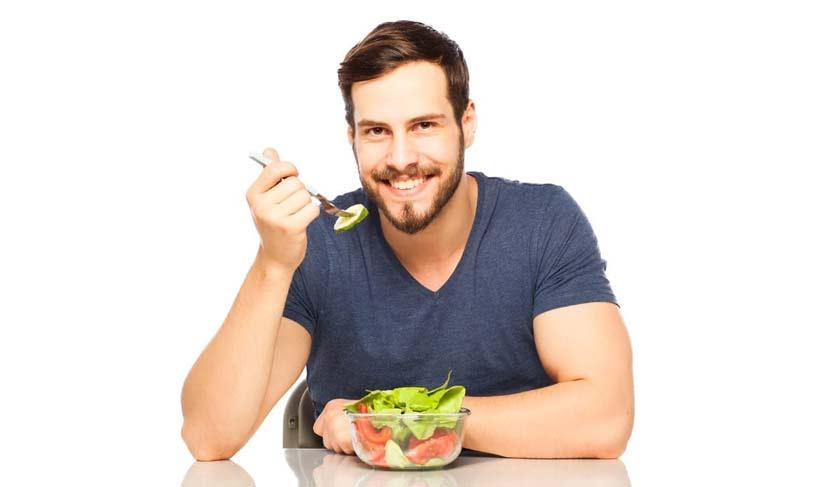 Saç Ekimi Sonrası İyileşme Süreci Beslenme Nasıl Olmalı?