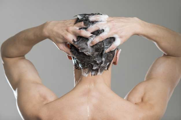 Anagain Şampuan Kullanıcı Yorumları