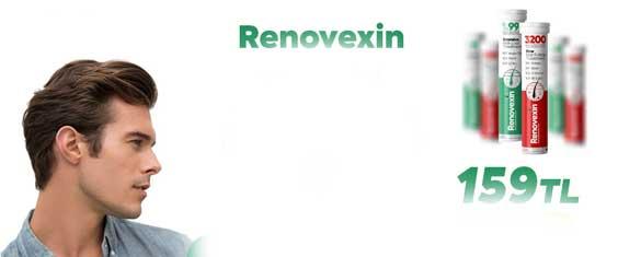 Renovexin Fiyatı Ne Kadar ve Nereden Temin Edilir