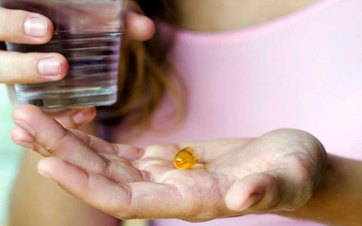 İlaç Kullanımı