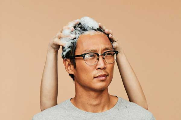 Saç Ekimi Sonrası Kaşıntı İçin İpuçları