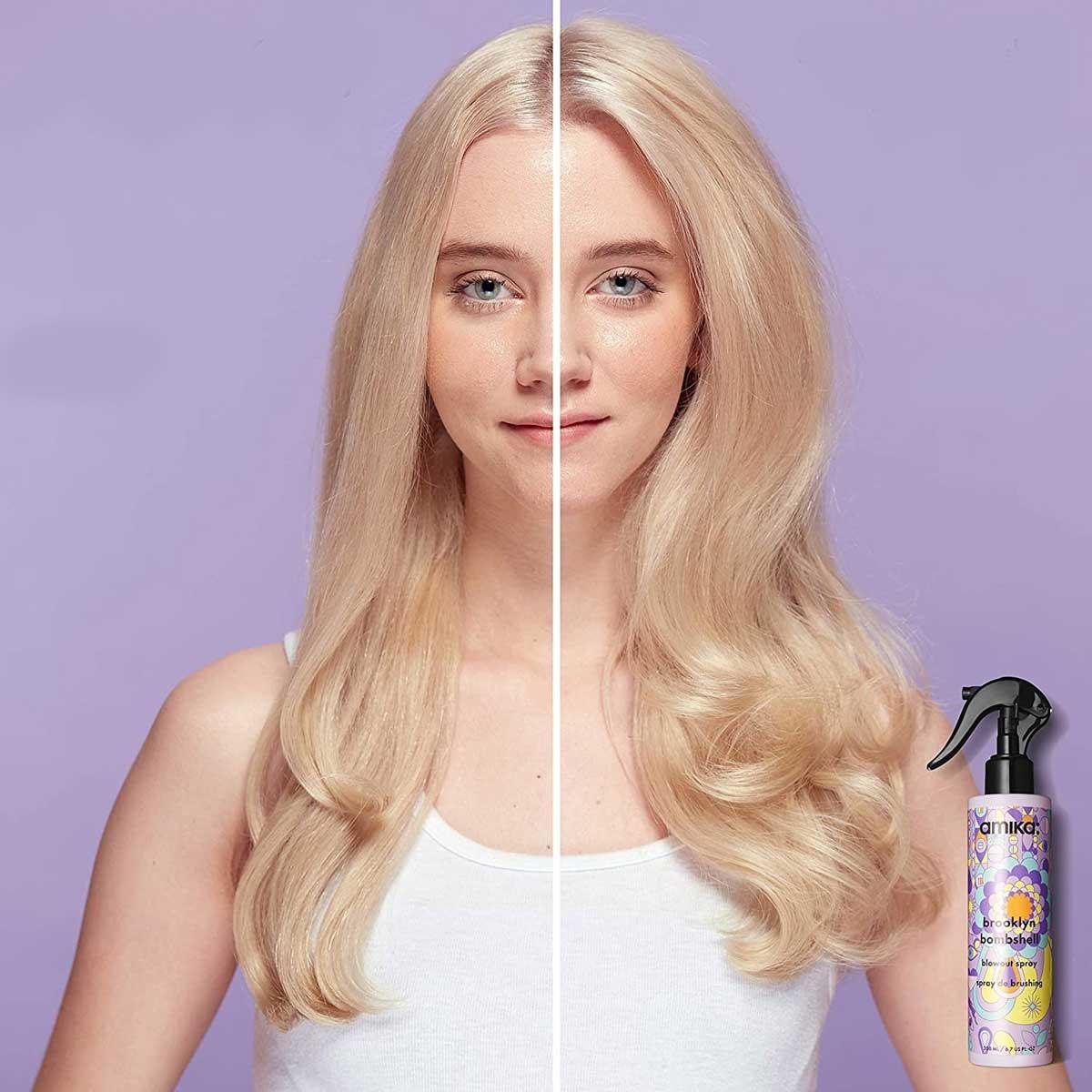İnce Telli ve Seyrek Saçlar İçin Saç Modeli Önerileri