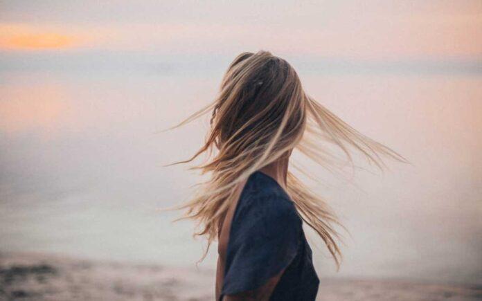 İnce Telli ve Seyrek Saçlar İçin Saç Modelleri