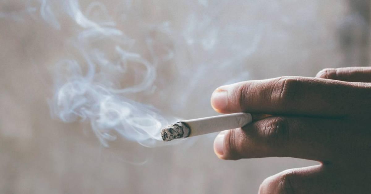 Sigara Kullanımı