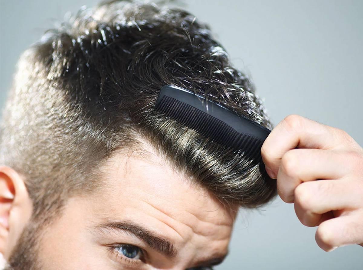 Yanlış Yapılan Saç Bakımı
