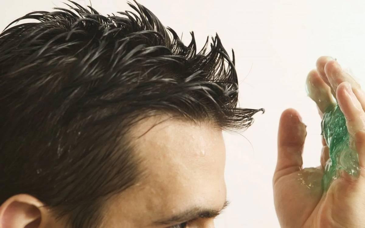 Zararlı İçeriğe Sahip Kozmetik Ürünlerin Kullanımı