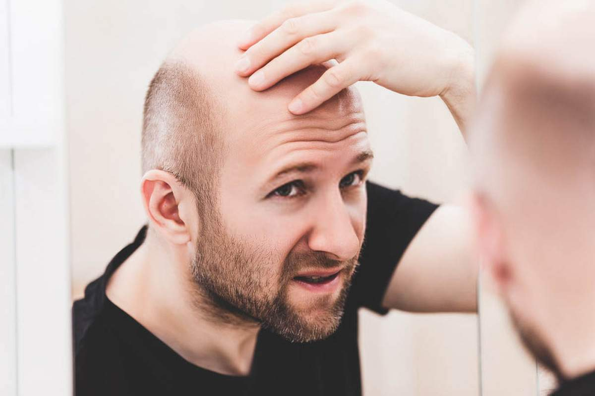 Ozzie Hair Solution Kullanıcı Yorumları