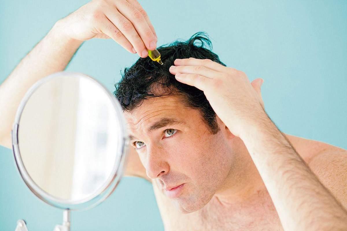 Ozzie Hair Solution Nasıl Kullanılır?