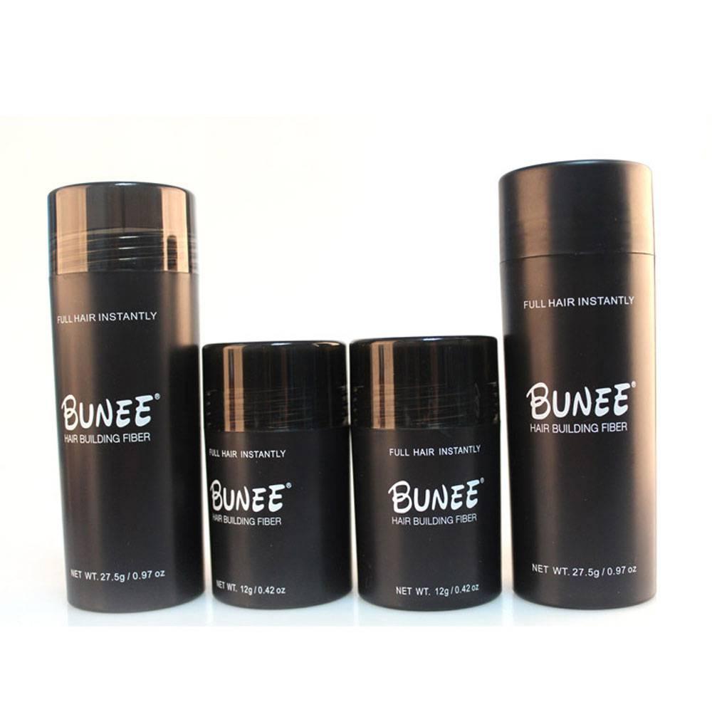 Bunee