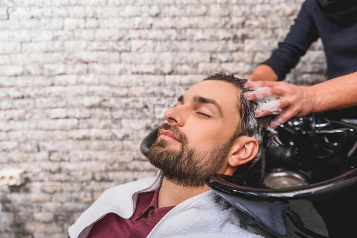 Erkekler İçin Saç Uzatma Yöntemleri Neler?