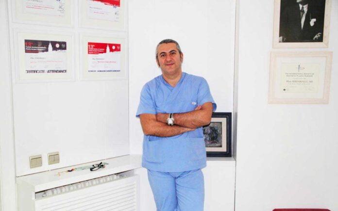 İlhan Serdaroğlu Saç ekimi Şikayetleri ve Fiyatları