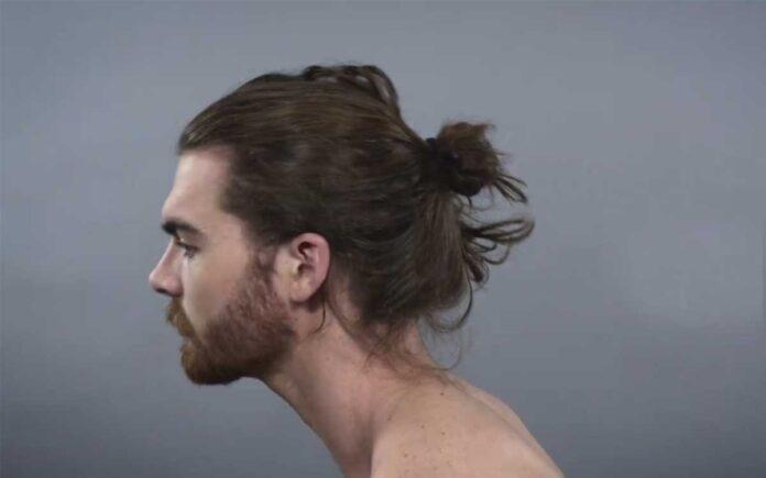 Uzun Saç Daha Çok Mu Dökülür?